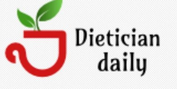Dietician daily